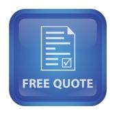 free-quote-image