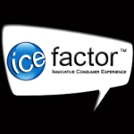 ICE FACTOR Experiential Marketing Agency